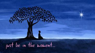 buddha-in-the-moment