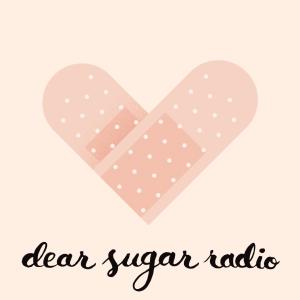 tile-dear-sugar-300x300